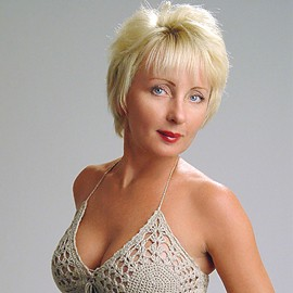 amazing girl Elena, 56 yrs.old from Sevastopol, Russia