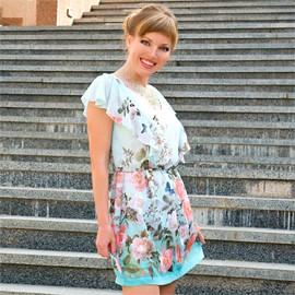 sexy girlfriend Elena, 43 yrs.old from Sevastopol, Russia