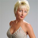 amazing girl Elena, 55 yrs.old from Sevastopol, Russia