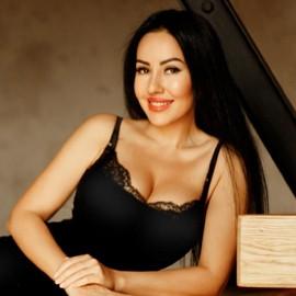 Pretty lady Anastasia, 31 yrs.old from Berdyansk, Ukraine