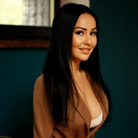 Gorgeous miss Anastasia, 31 yrs.old from Berdyansk, Ukraine