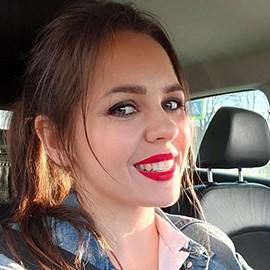 beautiful girlfriend Inga, 33 yrs.old from Sochi, Russia