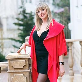 Beautiful girl Galina, 60 yrs.old from Berdyansk, Ukraine