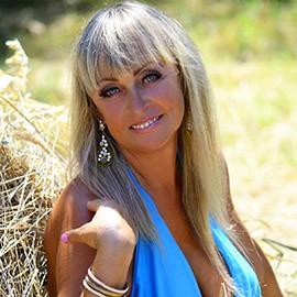 Pretty lady Galina, 60 yrs.old from Berdyansk, Ukraine