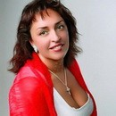 amazing miss Victoria, 54 yrs.old from Saint Petersburg, Russia
