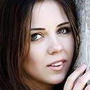 beautiful girlfriend Inga, 28 yrs.old from Pskov, Russia