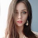 beautiful girlfriend Inga, 32 yrs.old from Sochi, Russia