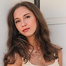 gorgeous lady Evgenia, 35 yrs.old from Pskov, Russia
