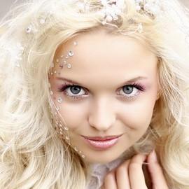 Gorgeous girl Dasha, 30 yrs.old from Kiev, Ukraine