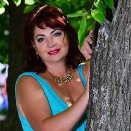 Pretty girlfriend Olga, 60 yrs.old from Berdyansk, Ukraine