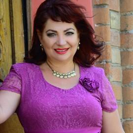 Amazing woman Olga, 60 yrs.old from Berdyansk, Ukraine