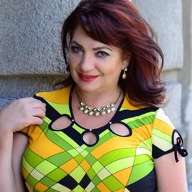 Hot lady Olga, 60 yrs.old from Berdyansk, Ukraine