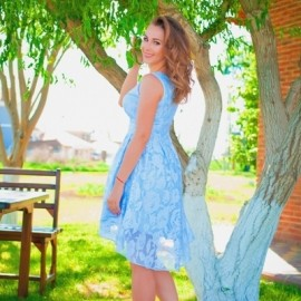 Amazing girlfriend Elena, 32 yrs.old from Odessa, Ukraine