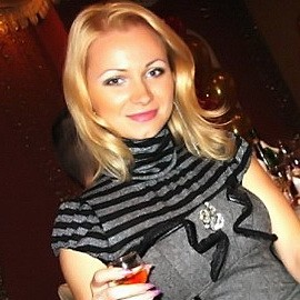 Beautiful girl Ekaterina, 36 yrs.old from Saint Petersburg, Russia