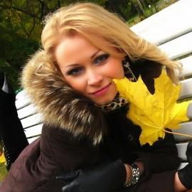 Beautiful pen pal Ekaterina, 35 yrs.old from Saint Petersburg, Russia