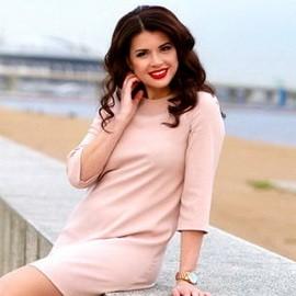 Pretty woman Irina, 35 yrs.old from Saint Petersburg, Russia