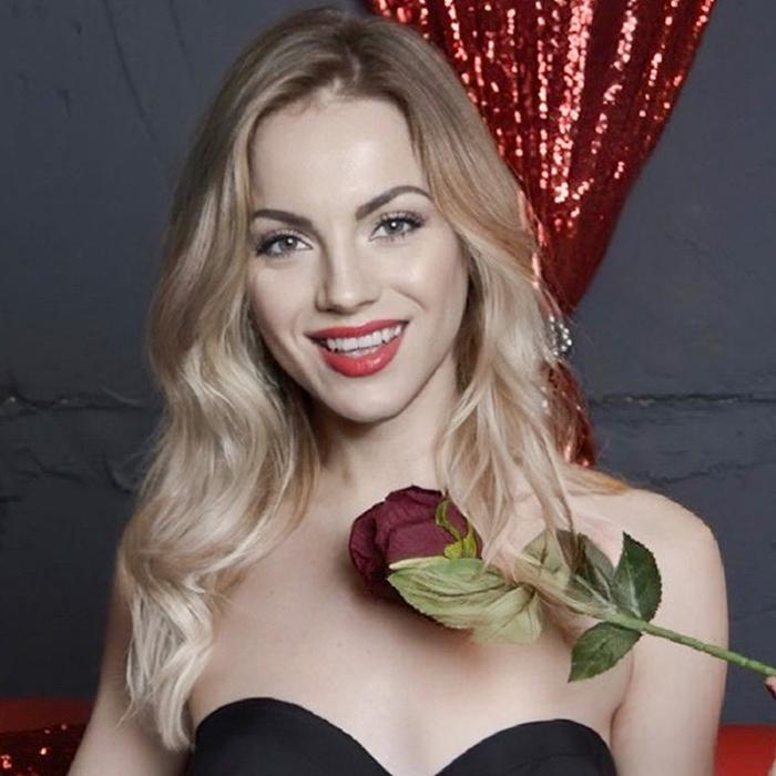 sexy woman Alice, 31 yrs.old from Bahchisaray, Russia