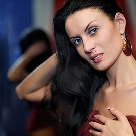 Hot girl Viktoria, 39 yrs.old from Moscow, Russia