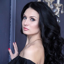 Amazing lady Viktoria, 39 yrs.old from Moscow, Russia