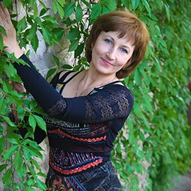Sexy pen pal Juliana, 55 yrs.old from Pskov, Russia