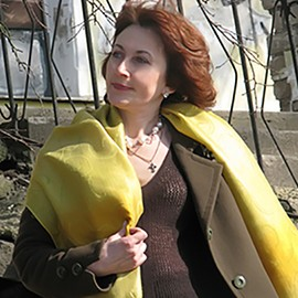 Sexy woman Juliana, 55 yrs.old from Pskov, Russia