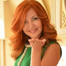 nice girl Marina, 53 yrs.old from Berdyansk, Ukraine