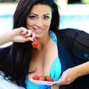 amazing girlfriend Elena, 32 yrs.old from Berdyansk, Ukraine
