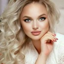 single girlfriend Dasha, 29 yrs.old from Kiev, Ukraine