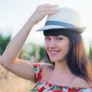 amazing girl Olga, 29 yrs.old from Sevastopol, Russia