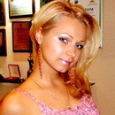 gorgeous pen pal Ekaterina, 33 yrs.old from Saint Petersburg, Russia
