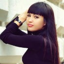 charming wife Yulia, 36 yrs.old from Sevastopol, Russia