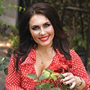 pretty miss Irina, 46 yrs.old from Kharkov, Ukraine