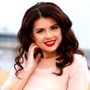 beautiful woman Irina, 35 yrs.old from Saint Petersburg, Russia