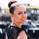 hot bride Yulia, 40 yrs.old from Saint Petersburg, Russia