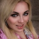 sexy woman Alice, 27 yrs.old from Bahchisaray, Russia