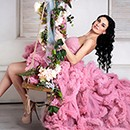 charming girl Viktoria, 39 yrs.old from Moscow, Russia