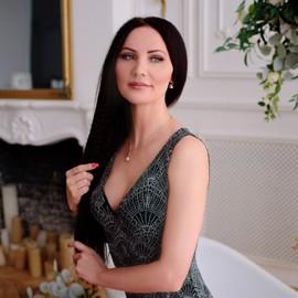 Amazing mail order bride Elena, 38 yrs.old from Kharkov, Ukraine