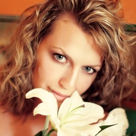 Amazing miss Anna, 28 yrs.old from Alushta, Russia