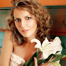 Nice girl Anna, 28 yrs.old from Alushta, Russia