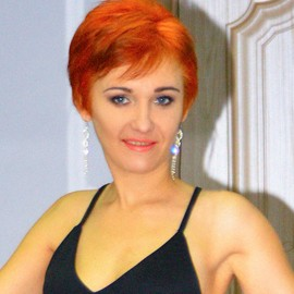 Gorgeous miss Oksana, 42 yrs.old from Berdyansk, Ukraine