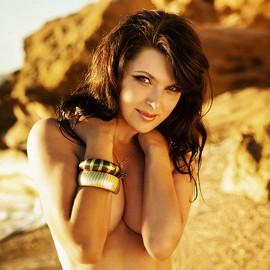 Pretty woman Jenya, 31 yrs.old from Sevastopol, Russia