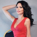 charming miss Elena, 39 yrs.old from Kharkov, Ukraine