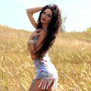 charming miss Elena, 38 yrs.old from Kharkov, Ukraine