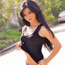 single mail order bride Anna, 33 yrs.old from Kharkov, Ukraine