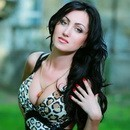 charming miss Olga, 34 yrs.old from Odessa, Ukraine