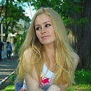 amazing woman Lyudmila, 27 yrs.old from Odessa, Ukraine