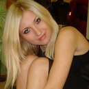 pretty pen pal Juliya, 26 yrs.old from Odessa, Ukraine