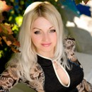 amazing miss Ulyana, 36 yrs.old from Sevastopol, Russia