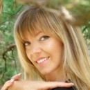 hot girlfriend Irene, 27 yrs.old from Simferopol, Ukraine