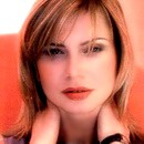 single bride Irina, 47 yrs.old from Saint Petersburg, Russia